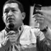 <span style='color:#8f8f8f;font-size:16px;font-weight:500;text-transform:none'>Tod von Hugo Chávez</span><br/> Der Träumer aus Sabaneta