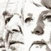 <span style='color:#9f9f9f;font-size:14px;font-weight:500;text-transform:none'>Schröderianismus-Merkelismus</span><br/> Aus Schröderschen Geist, von Merkel geschweißt