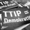Der antidemokratische Furor des Neoliberalismus