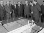 Über die Physik der Atomkraft