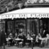 <span style='font-size:16px;letter-spacing:1px;text-transform:none;color:#555;'>Gedanken zu Paris</span><br/>Seismographen des Selbst