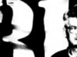 <span style='font-size:16px;letter-spacing:1px;text-transform:none;color:#555;'>Das andere Russland</span><br/>Limonow – oder von Faschisten, Machos und Rebellen