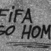 <span style='font-size:16px;letter-spacing:1px;text-transform:none;color:#555;'>FIFA unter Sepp Blatter</span><br/>Die Welt im Mikrokosmos