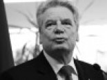 <span style='font-size:16px;letter-spacing:1px;text-transform:none;color:#555;'>Joachim Gauck als Bundespräsident</span><br/>Die grosse VorGauckelei