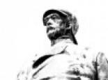 <span style='font-size:16px;letter-spacing:1px;text-transform:none;color:#555;'>Otto von Bismarck</span><br/>Architekt der Realpolitik