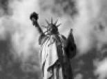 Liberalismus: Zeit neu nachzudenken