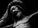 Kirche und Staat – ein deutscher Anachronismus