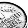 <span style='font-size:16px;letter-spacing:1px;text-transform:none;color:#555;'> Eurokrise</span><br/>Wann kommt der Dexit?
