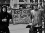 Die Zukunft von Occupy