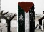 Zum Medienkrieg um Gaza