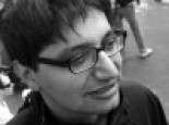 "<span style='font-size:16px;letter-spacing:1px;text-transform:none;color:#555;'>Friedensaktivist Pedram Shahyar</span><br/>""Du hast deinen Ruf riskiert"""