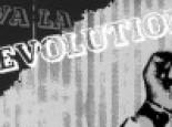 <span style='font-size:16px;letter-spacing:1px;text-transform:none;color:#555;'>Politische Kultur</span><br/>Was ist heute revolutionär?