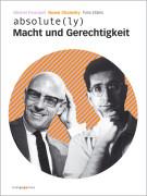 umschlag_gesprŠch.indd