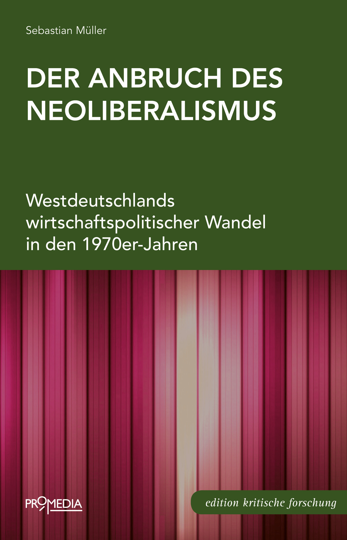 Anbruch-des-Neoliberalismus