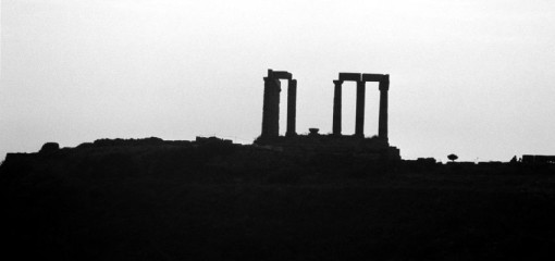 Athen-Eurogipfel