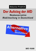 Bertz+Fischer_Friedrich_Aufstieg-der-AfD_Cover