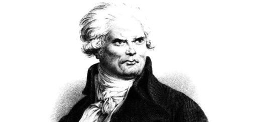 Georges-Jacques_Danton-Linkspopulismus