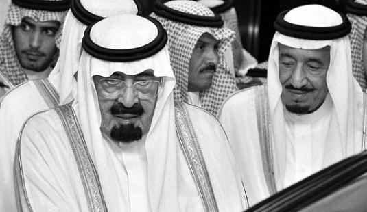 Der Führer des IS ist tot