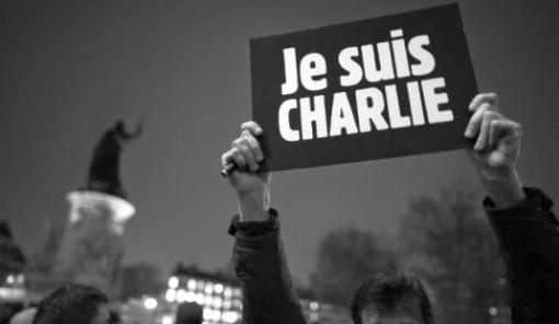 je_suis_charlie_ch_33014300