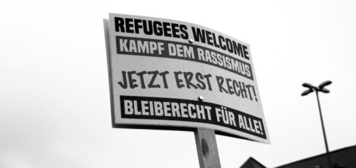 köln flüchtlinge