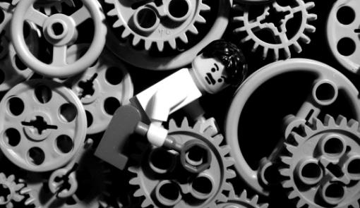 lego-modern-times