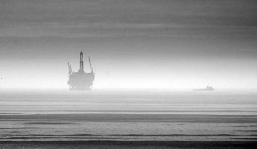 oil_platform_arctics