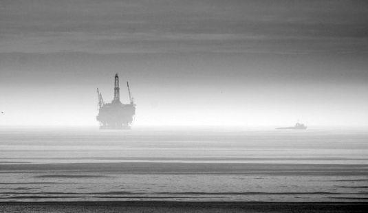 Verlängerung des Ölzeitalters?