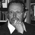 Günter Buchholz