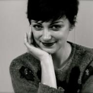 Jana Mader